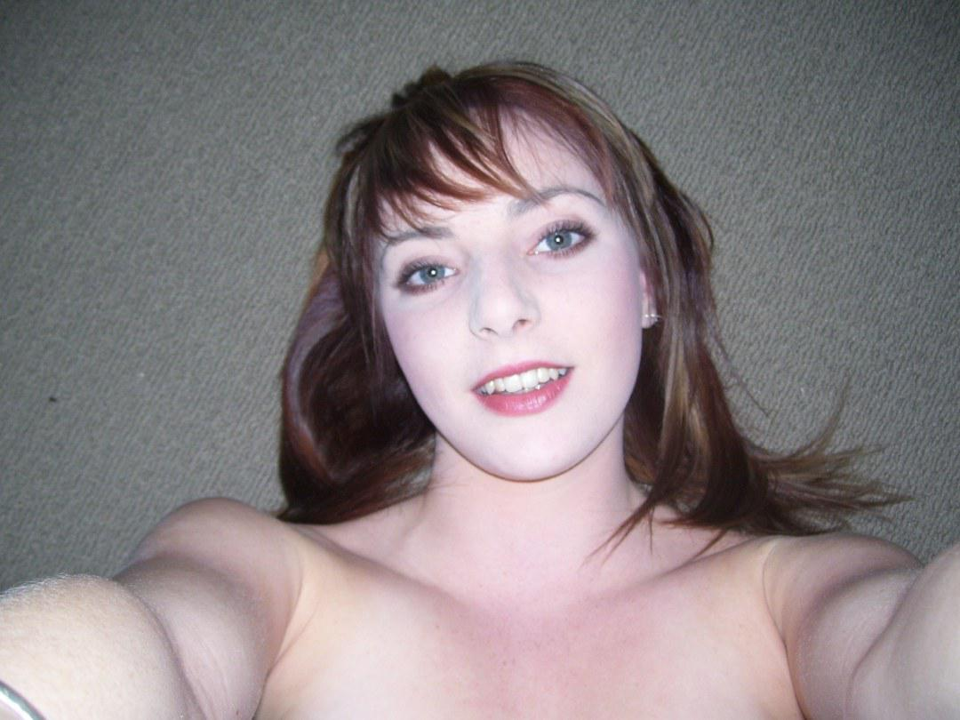 Lucyinlove  from New South Wales,Australia