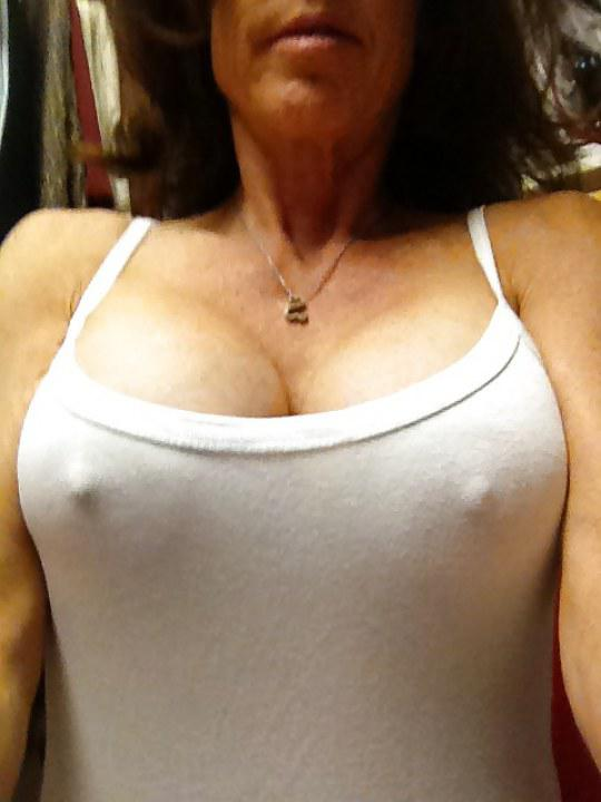 Milf100 from New South Wales,Australia