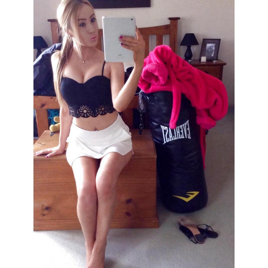 SexySuzi from New South Wales,Australia