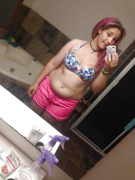Chubby_Bunny1846 from New South Wales,Australia